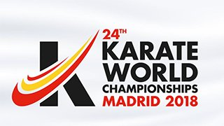 24th World Senior Championships