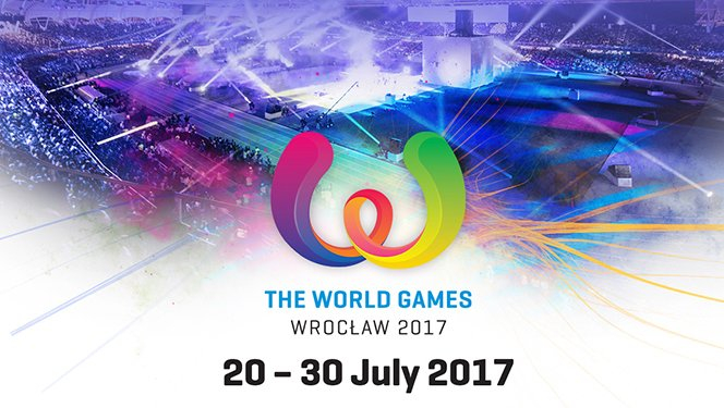 -world-games-001
