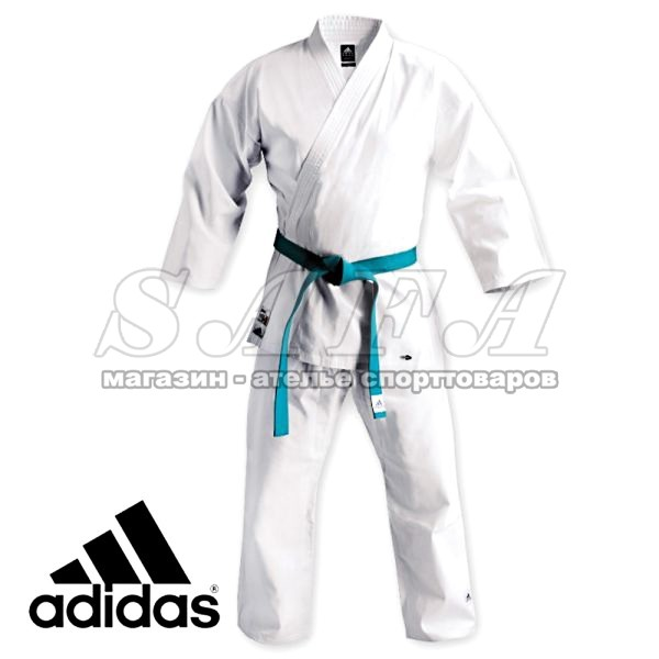 1ok k220 karate uniform new