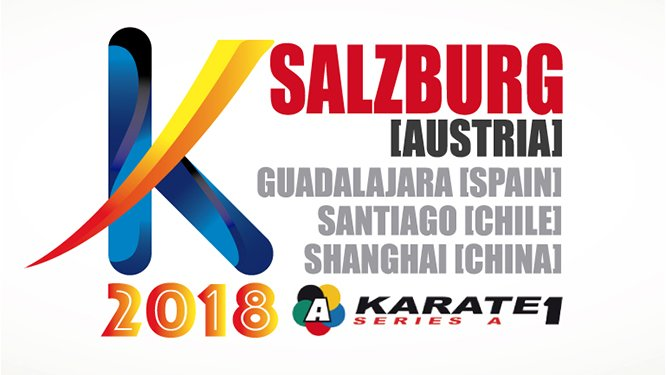 karate-1-series-a-salzburg-2018-march-2-4