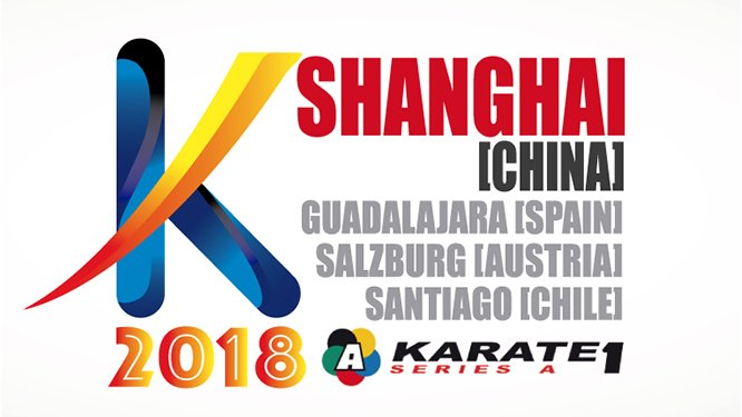 karate-1-series-a-shanghai-2018-december-7-9