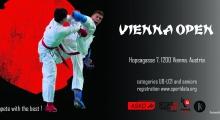 images/banners/19th_International_VIENNA_Open_2019.jpg